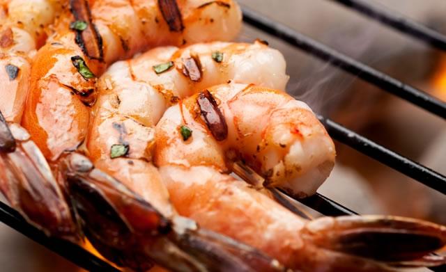 shrimp_festival