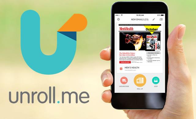 unroll_me_ios_app