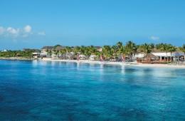 Sunscape Sabor Cozumel Resort