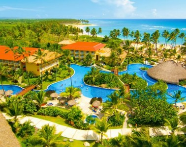 Dreams_Punta_Cana_Resort_Review
