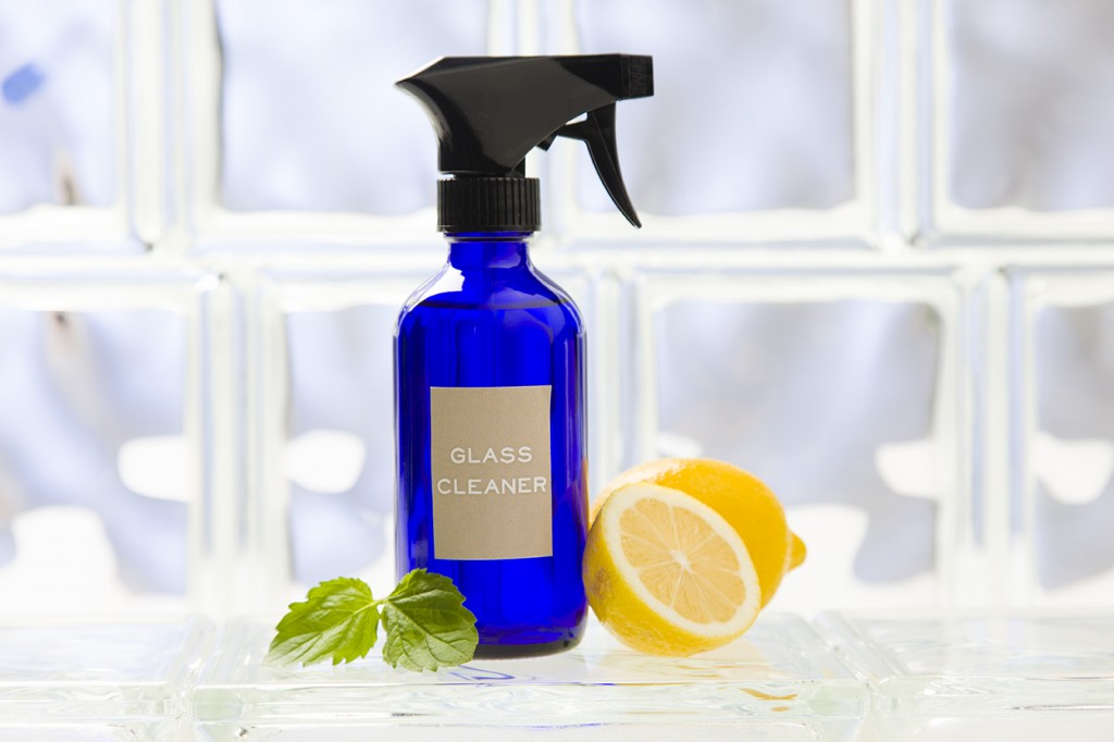 blue-glass-spray-bottle