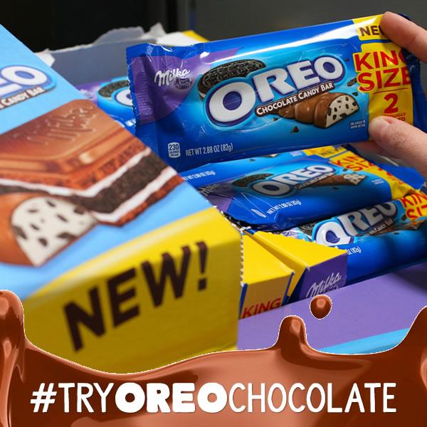 oreo-milka-candy-where to-buy