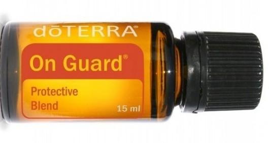 doterra-on-guard