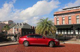 Cotton Sail Hotel Savannah Georgia