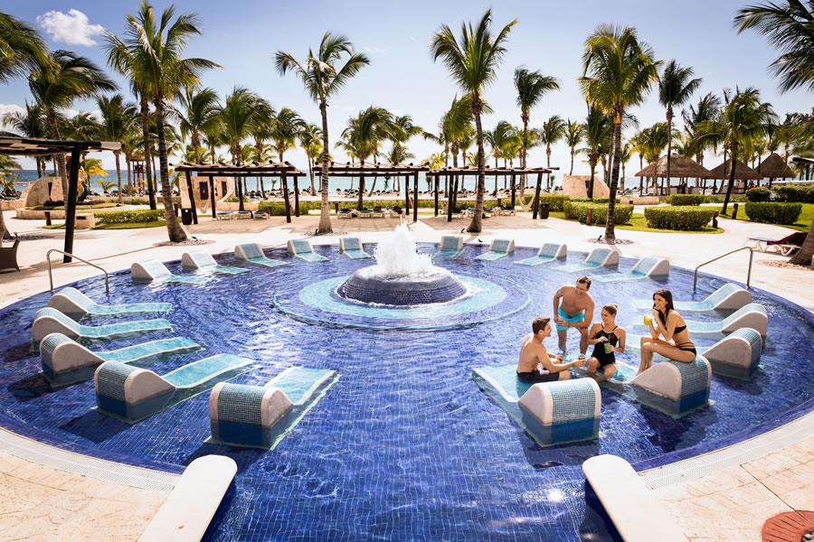 Barcelo Hotels Resorts Black Friday Deals