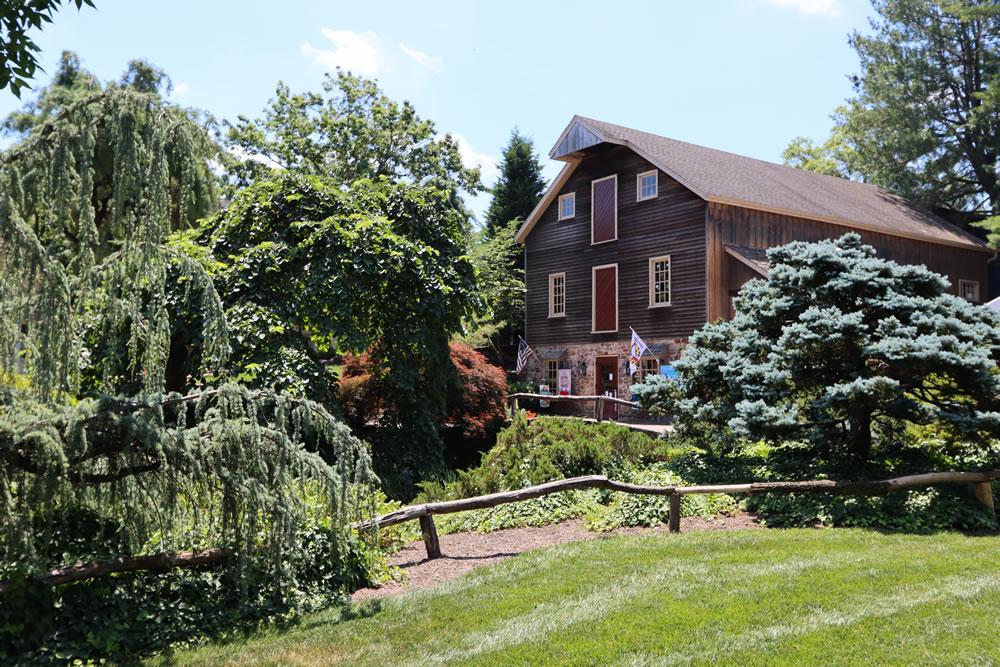 Peddler's Village, 100 Peddlers Village, New Hope, PA 18938